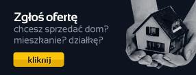 Oferta - Sprzedaj dom - mieszkanie - działkę - Częstochowa
