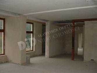 obiekt sprzedaż WISŁA WISŁA GŁĘBCE z oferty 5104-S001CS, zdj. 10996
