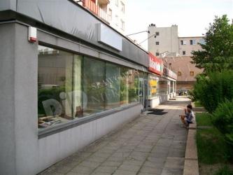 lokal sprzedaż CZĘSTOCHOWA CENTRUM z oferty 5186-S001CS, zdj. 11908