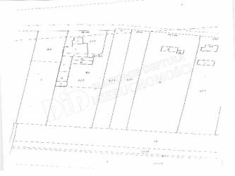 obiekt wynajem CZĘSTOCHOWA BUGAJ z oferty 5404-S001CW, zdj. 12212
