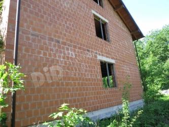 dom sprzedaż MSTÓW JASKRÓW z oferty 7164-S006CS, zdj. 16351777