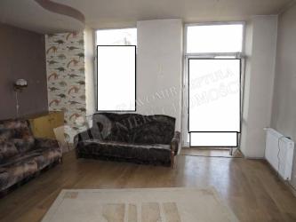 mieszkanie sprzedaż CZĘSTOCHOWA CENTRUM z oferty 7175-S006CS, zdj. 16351842