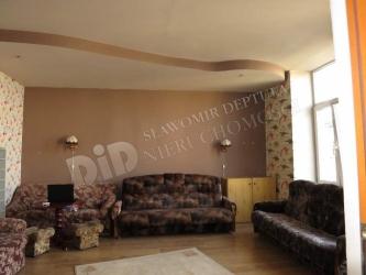 mieszkanie sprzedaż CZĘSTOCHOWA CENTRUM z oferty 7175-S006CS, zdj. 16351843