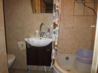 mieszkanie sprzedaż CZĘSTOCHOWA CENTRUM z oferty 7175-S006CS, zdj. 16351846