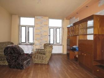 mieszkanie sprzedaż CZĘSTOCHOWA CENTRUM z oferty 7175-S006CS, zdj. 16351848