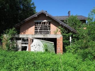 dom sprzedaż MSTÓW JASKRÓW z oferty 7164-S006CS, zdj. 16351901