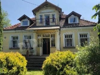 dom sprzedaż KŁOMNICE KŁOMNICE z oferty 1785-S007CS, zdj. 19804146