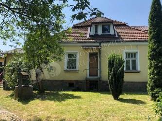 dom sprzedaż KŁOMNICE KŁOMNICE z oferty 1785-S007CS, zdj. 19804147