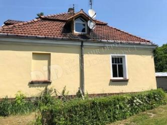 dom sprzedaż KŁOMNICE KŁOMNICE z oferty 1785-S007CS, zdj. 19804148