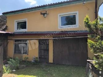 dom sprzedaż KŁOMNICE KŁOMNICE z oferty 1785-S007CS, zdj. 19804152