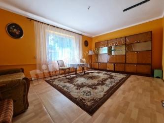 dom sprzedaż CZĘSTOCHOWA PARKITKA z oferty 1878-S007CS, zdj. 19804652