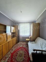 dom sprzedaż CZĘSTOCHOWA PARKITKA z oferty 1878-S007CS, zdj. 19804656