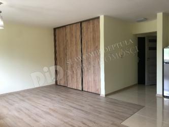 mieszkanie sprzedaż CZĘSTOCHOWA BŁESZNO z oferty 1876-S007CS, zdj. 19804666