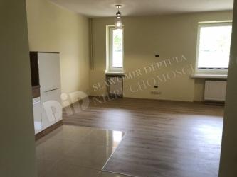 mieszkanie sprzedaż CZĘSTOCHOWA BŁESZNO z oferty 1876-S007CS, zdj. 19804668