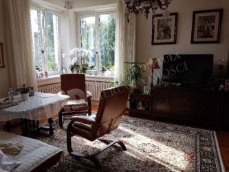 mieszkanie sprzedaż CZĘSTOCHOWA OKOL. JASNEJ GÓRY z oferty 4422-S008CS, zdj. 21819454