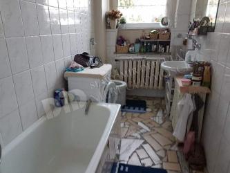 mieszkanie sprzedaż CZĘSTOCHOWA OKOL. JASNEJ GÓRY z oferty 4422-S008CS, zdj. 21819456