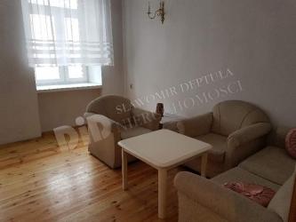 mieszkanie sprzedaż CZĘSTOCHOWA CENTRUM z oferty 4491-S008CS, zdj. 21820026