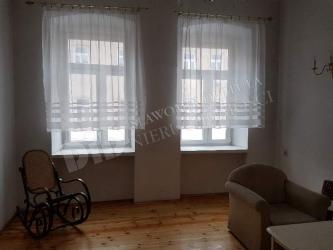 mieszkanie sprzedaż CZĘSTOCHOWA CENTRUM z oferty 4491-S008CS, zdj. 21820027
