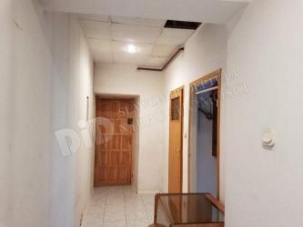 mieszkanie sprzedaż CZĘSTOCHOWA CENTRUM z oferty 4491-S008CS, zdj. 21820028