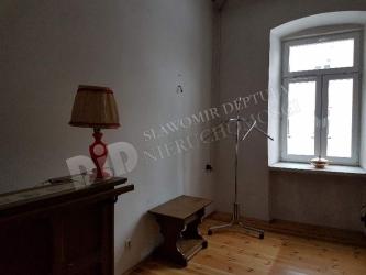 mieszkanie sprzedaż CZĘSTOCHOWA CENTRUM z oferty 4491-S008CS, zdj. 21820029