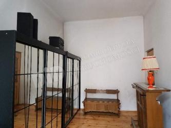 mieszkanie sprzedaż CZĘSTOCHOWA CENTRUM z oferty 4491-S008CS, zdj. 21820030