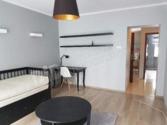 mieszkanie sprzedaż CZĘSTOCHOWA TRZECH WIESZCZÓW z oferty 4806-S008CS, zdj. 21821748
