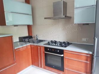 mieszkanie sprzedaż CZĘSTOCHOWA TRZECH WIESZCZÓW z oferty 4806-S008CS, zdj. 21821751