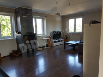 mieszkanie sprzedaż CZĘSTOCHOWA LISINIEC z oferty 4834-S008CS, zdj. 21822545
