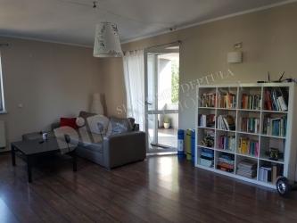 mieszkanie sprzedaż CZĘSTOCHOWA LISINIEC z oferty 4834-S008CS, zdj. 21822546