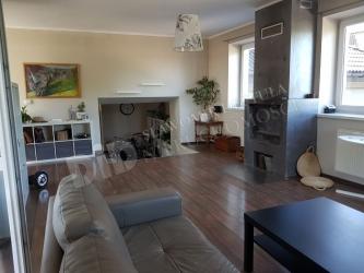 mieszkanie sprzedaż CZĘSTOCHOWA LISINIEC z oferty 4834-S008CS, zdj. 21822548