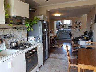 mieszkanie sprzedaż CZĘSTOCHOWA LISINIEC z oferty 4834-S008CS, zdj. 21822550