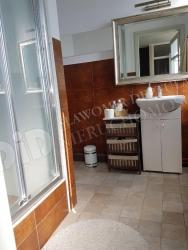 mieszkanie sprzedaż CZĘSTOCHOWA LISINIEC z oferty 4834-S008CS, zdj. 21822552