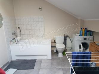 mieszkanie sprzedaż CZĘSTOCHOWA LISINIEC z oferty 4834-S008CS, zdj. 21822554