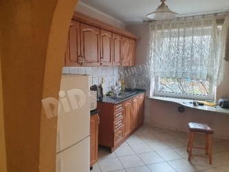 mieszkanie sprzedaż CZĘSTOCHOWA CENTRUM z oferty 5093-S008CS, zdj. 21824743