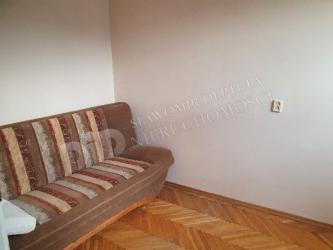 mieszkanie sprzedaż CZĘSTOCHOWA CENTRUM z oferty 5093-S008CS, zdj. 21824750