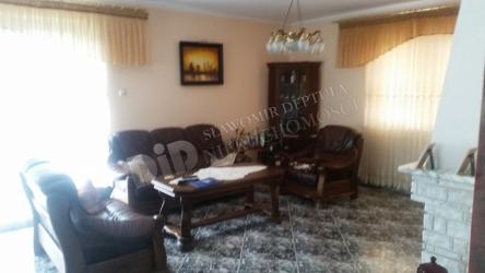 dom sprzedaż KOZIEGŁOWY MARKOWICE z oferty 951-S018CS, zdj. 52805789