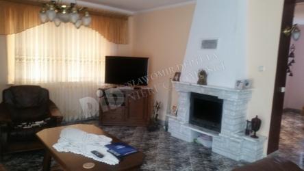 dom sprzedaż KOZIEGŁOWY MARKOWICE z oferty 951-S018CS, zdj. 52805793