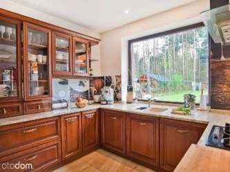dom sprzedaż KAMIENICA POLSKA RUDNIK WIELKI z oferty 953-S018CS, zdj. 52805808