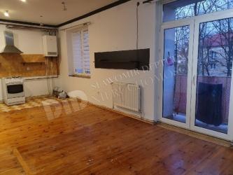 mieszkanie sprzedaż CZĘSTOCHOWA DŹBÓW z oferty 974-S018CS, zdj. 52805963