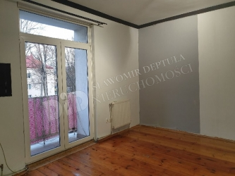 mieszkanie sprzedaż CZĘSTOCHOWA DŹBÓW z oferty 974-S018CS, zdj. 52805964