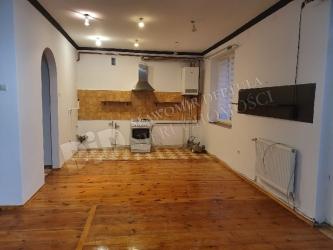 mieszkanie sprzedaż CZĘSTOCHOWA DŹBÓW z oferty 974-S018CS, zdj. 52805966