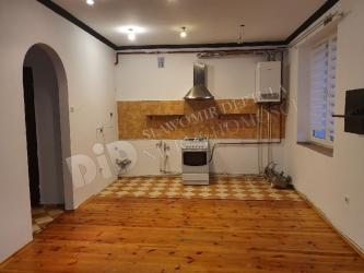 mieszkanie sprzedaż CZĘSTOCHOWA DŹBÓW z oferty 974-S018CS, zdj. 52805967
