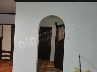 mieszkanie sprzedaż CZĘSTOCHOWA DŹBÓW z oferty 974-S018CS, zdj. 52805969