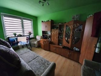 mieszkanie sprzedaż CZĘSTOCHOWA TYSIĄCLECIE z oferty 1037-S018CS, zdj. 52806494