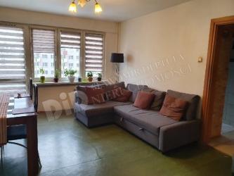 mieszkanie sprzedaż CZĘSTOCHOWA TYSIĄCLECIE z oferty 1037-S018CS, zdj. 52806496