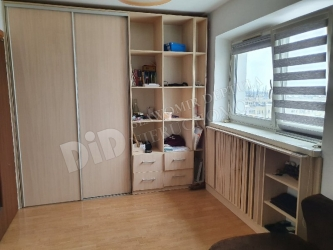 mieszkanie sprzedaż CZĘSTOCHOWA TYSIĄCLECIE z oferty 1037-S018CS, zdj. 52806497