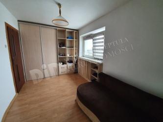 mieszkanie sprzedaż CZĘSTOCHOWA TYSIĄCLECIE z oferty 1037-S018CS, zdj. 52806498