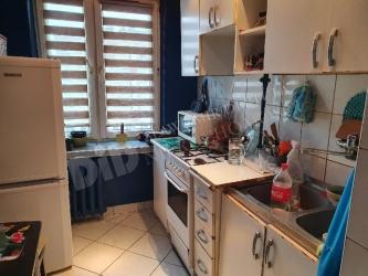 mieszkanie sprzedaż CZĘSTOCHOWA TYSIĄCLECIE z oferty 1037-S018CS, zdj. 52806499
