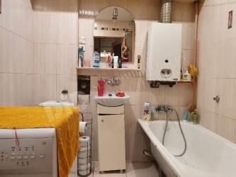 mieszkanie sprzedaż CZĘSTOCHOWA TYSIĄCLECIE z oferty 1037-S018CS, zdj. 52806502