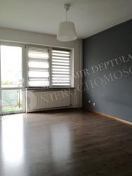 mieszkanie wynajem CZĘSTOCHOWA PÓŁNOC z oferty 1045-S018CW, zdj. 52806596
